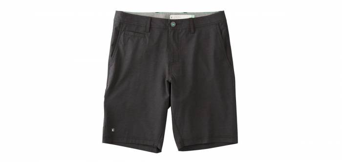 LinkSoul Board Walker Shorts