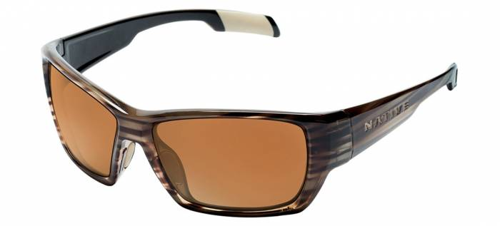 Native Eyewear Sunglasses on Sale