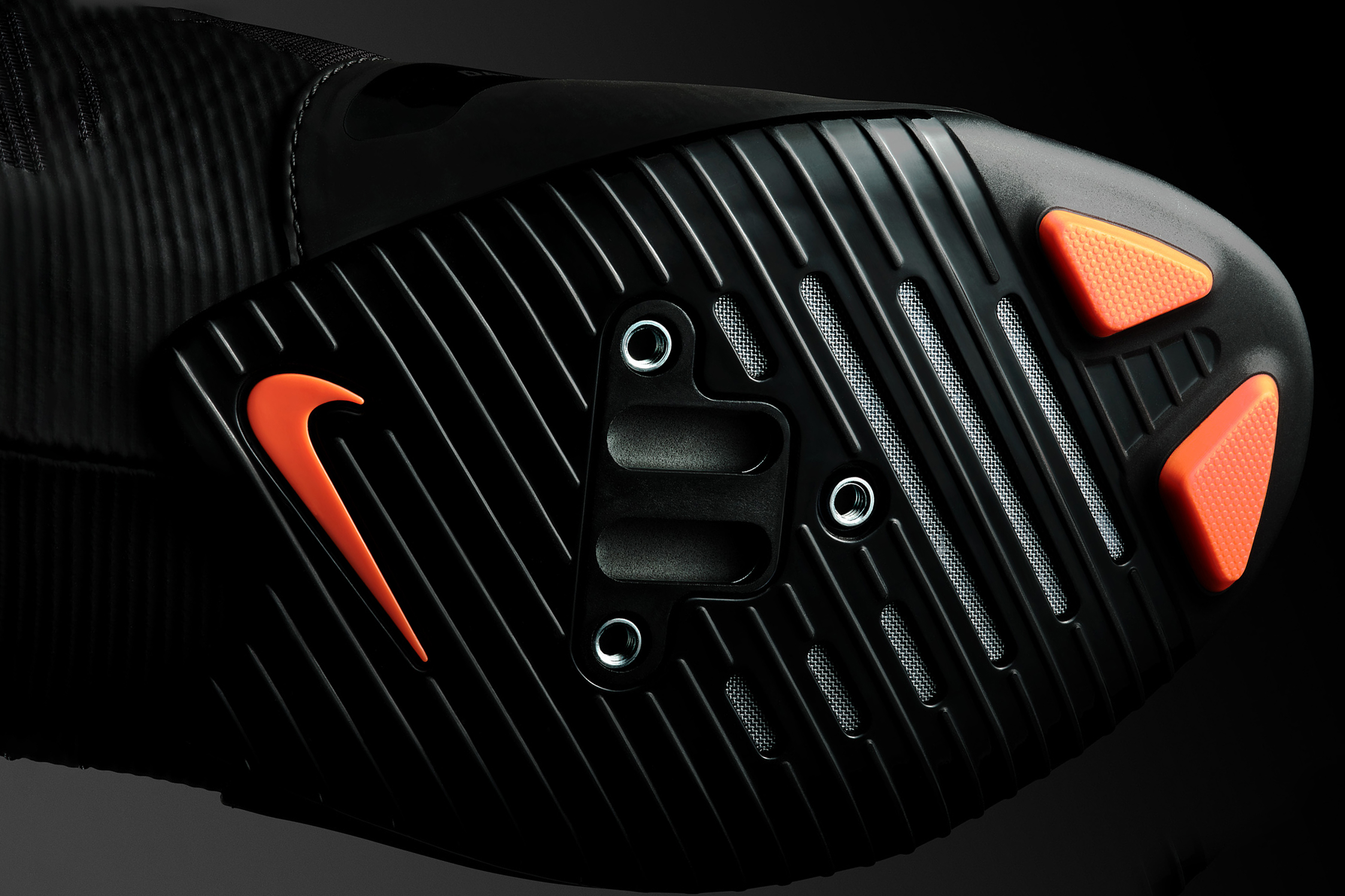 cómodo Inmunidad Araña de tela en embudo  Nike Unveils First Indoor Cycling Shoe: The SuperRep Cycle | GearJunkie