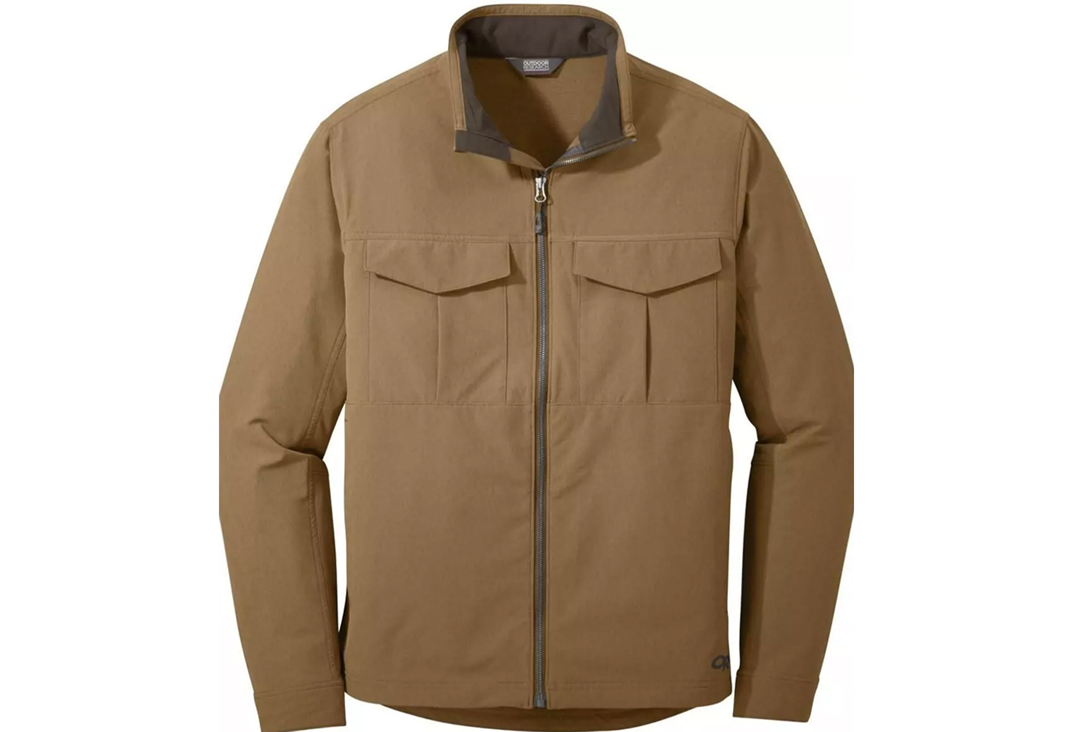 OR prologue field jacket