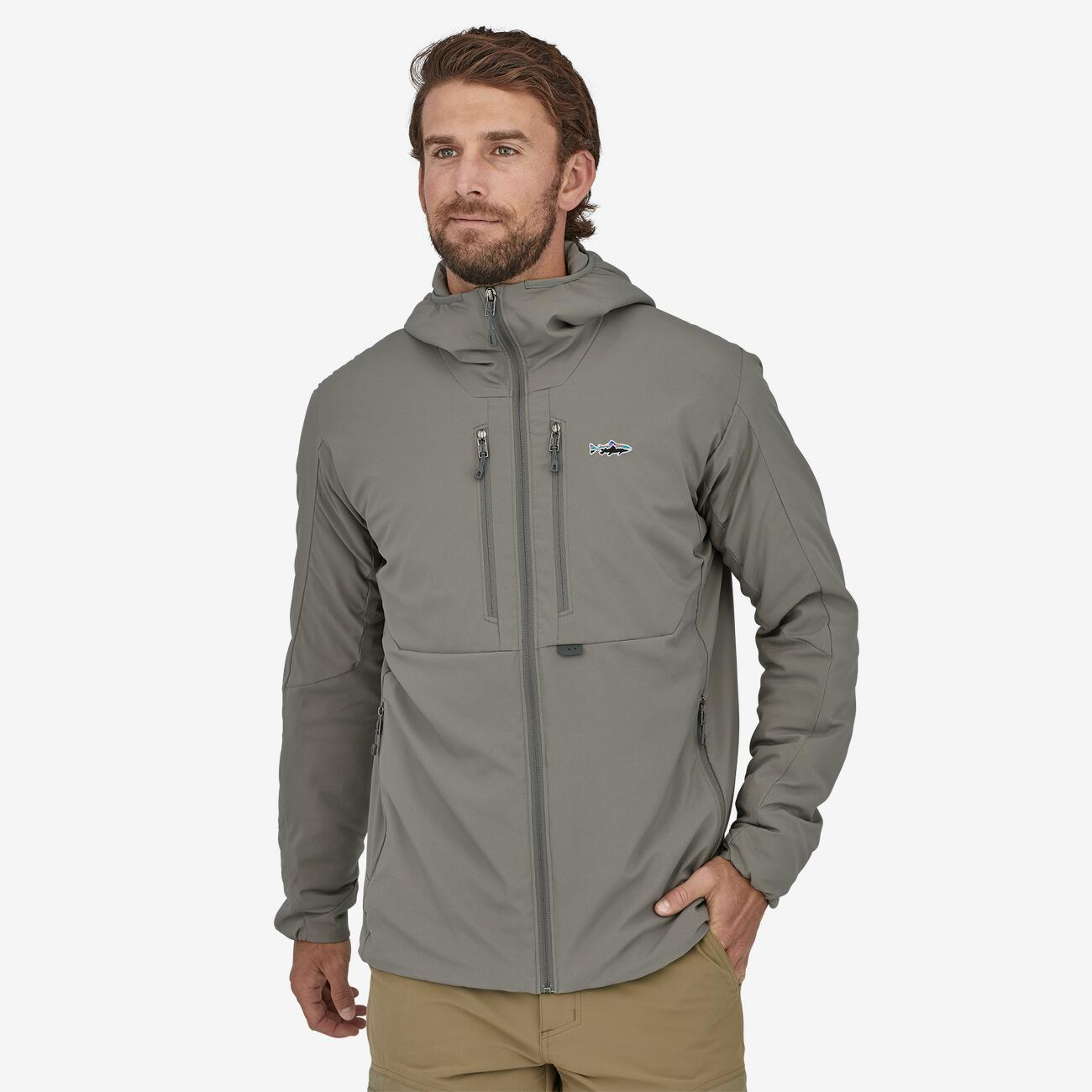 Patagonia_Tough_Puff_Hoody_FlyFishing