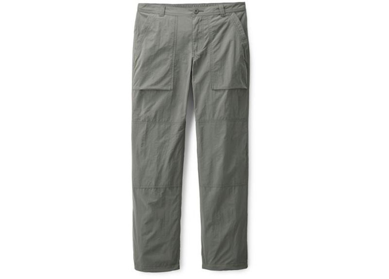 REI-Co-op-Savanna-Trails-Pants
