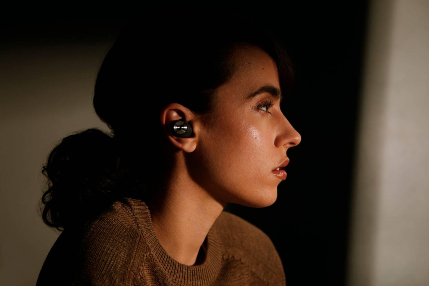 Seinheiser_ Best Wireless Earbuds
