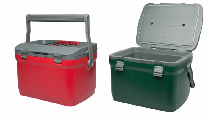 Stanley Adventure Series Cooler
