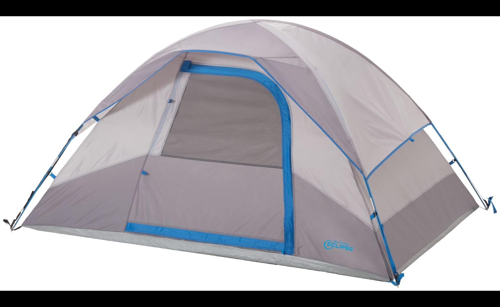 bass pro tent