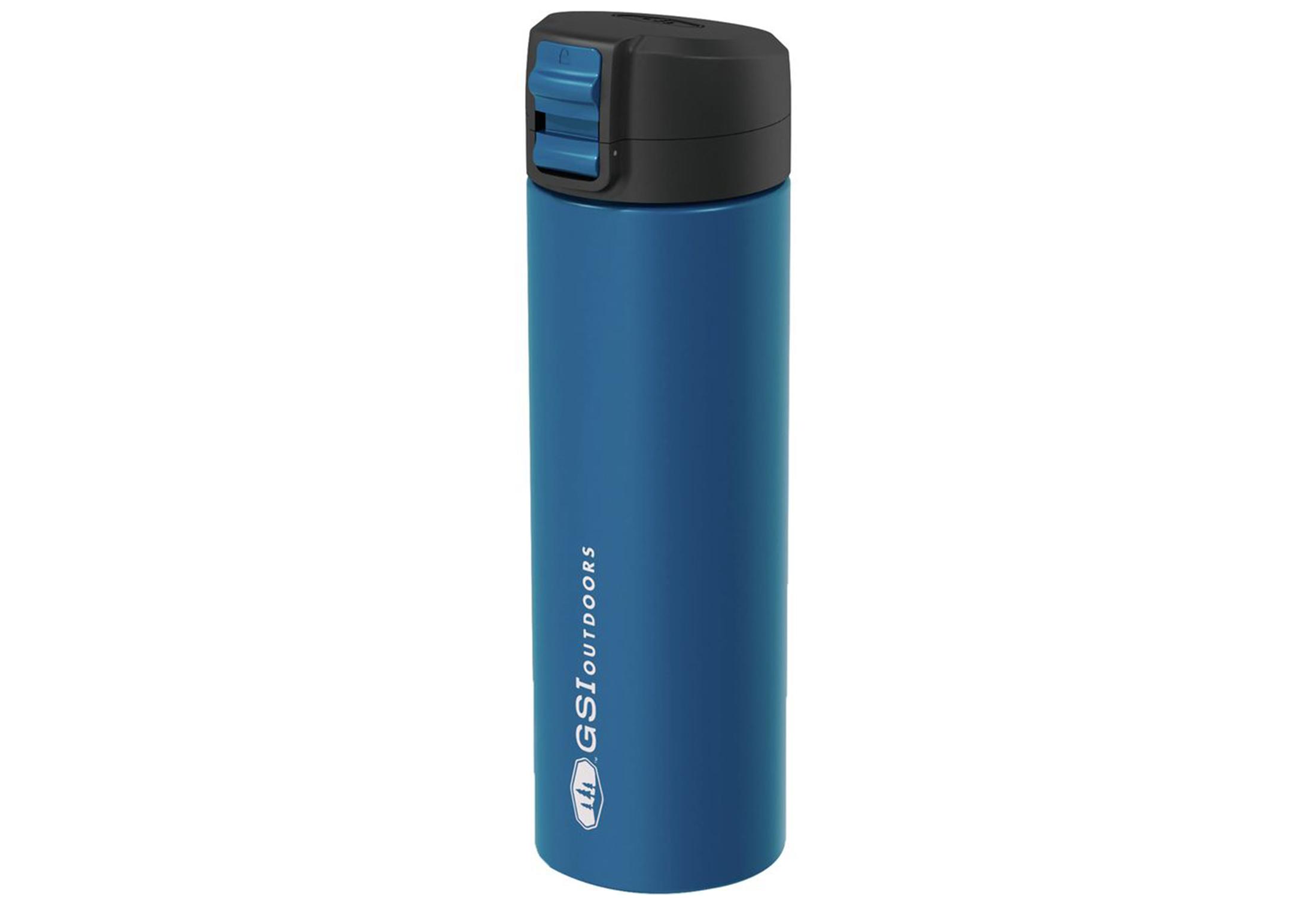 GSI outdoors 720mL water bottle