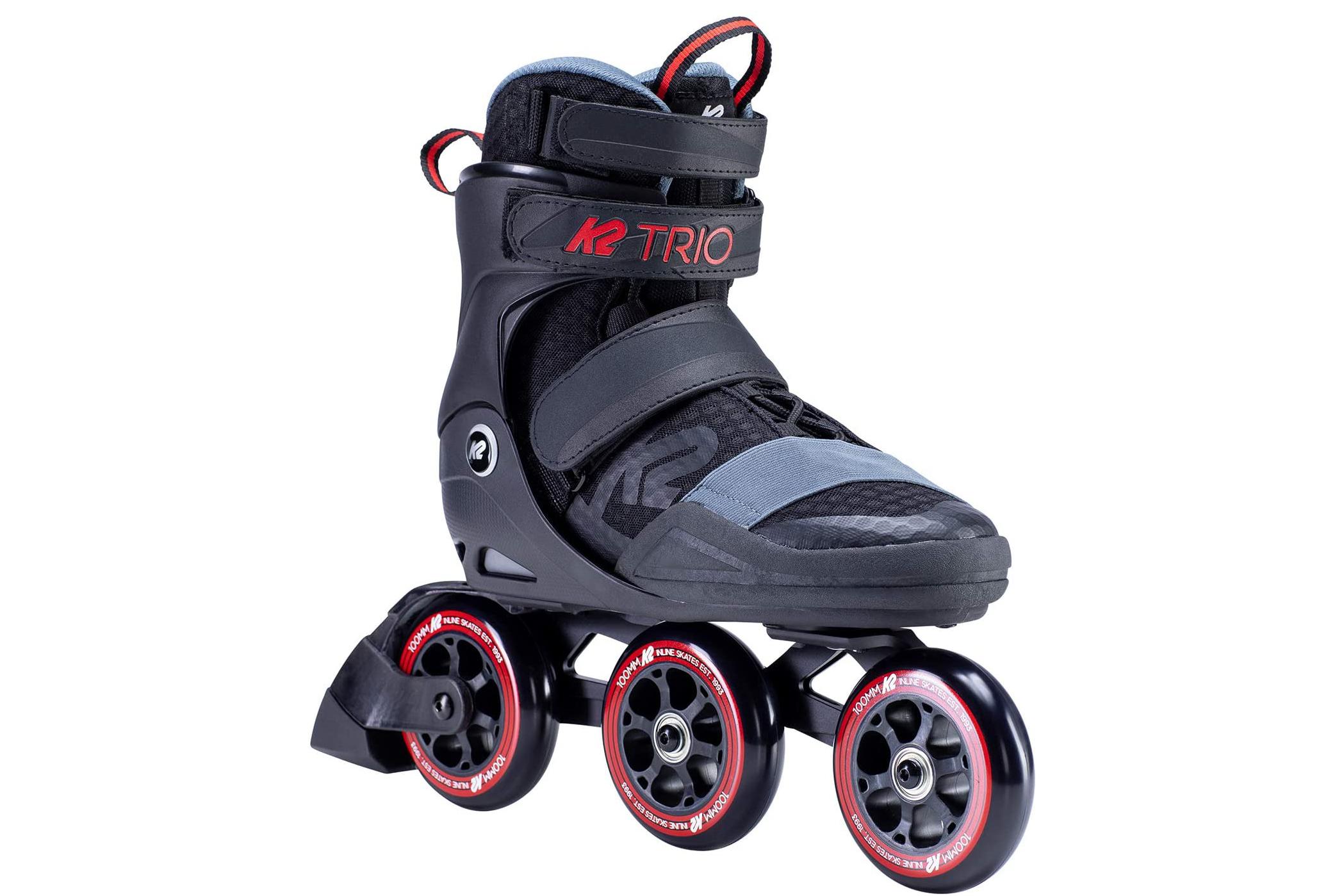 k2-skate-trio-s-100