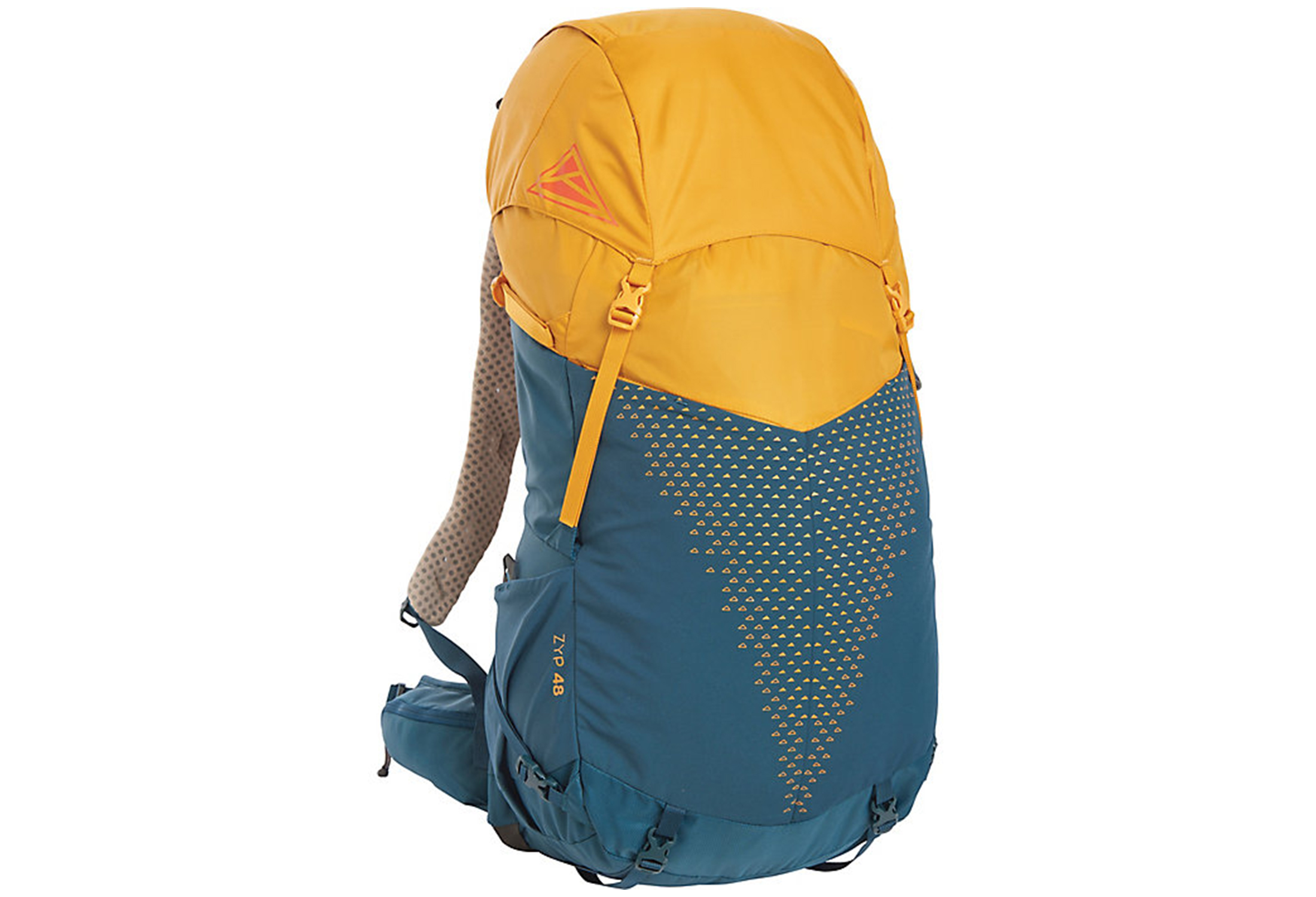 kelty zyp pack