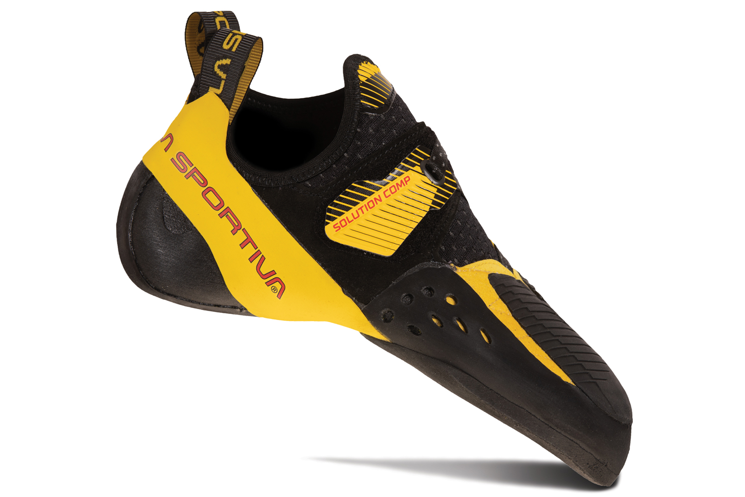The Best Climbing Shoes of 2020