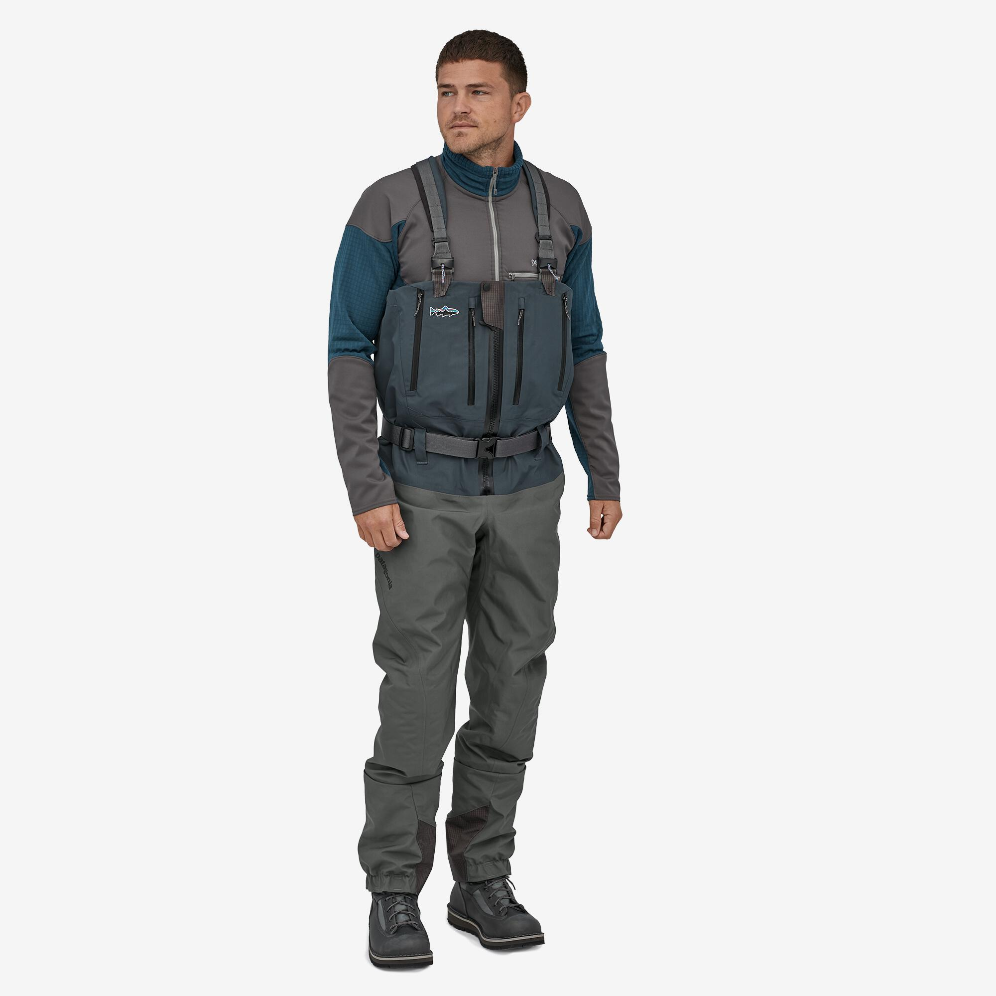 Patagonia_Swiftcurrent_waders