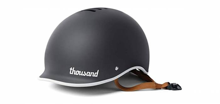 thousand Bike Helmet
