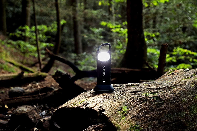ej case xtorch camping lantern