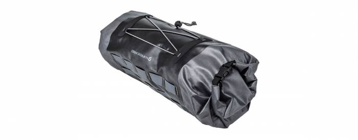 Blackburn Outpost Elite Handlebar Bag