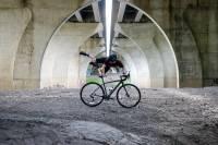 Cannondale's Topstone: A Go-Everywhere Gravel Bike