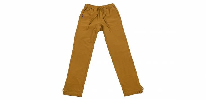 Coalatree Trailhead Pants