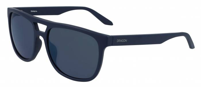 Dragon Eyewear Cove sunglasses