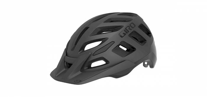 Giro Radix Mountain Bike Helmet