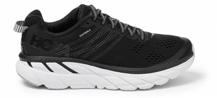 Hoka One One Clifton 6 Running Shoe for Women