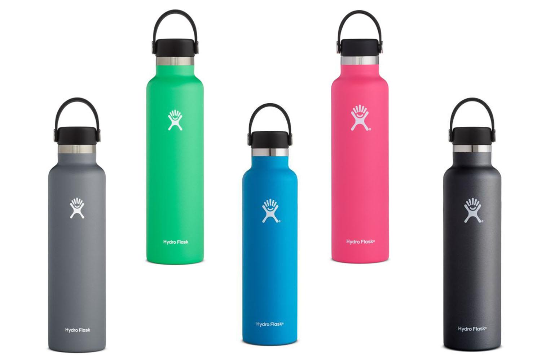 Water bottle water bottle rei sale