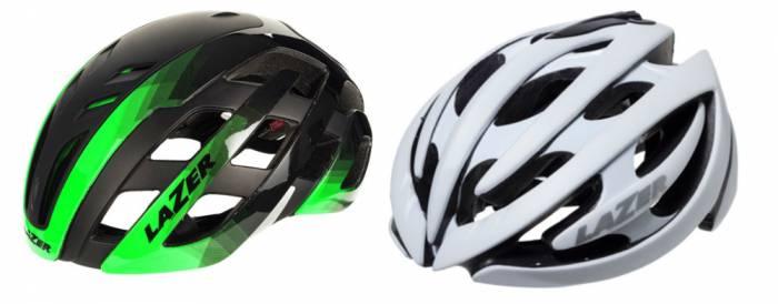 Lazer helmets sale