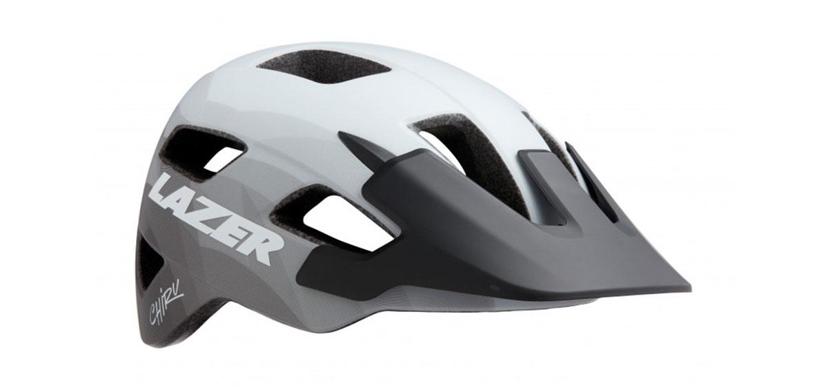 Lazer Sport Chiru MIPS Helmet