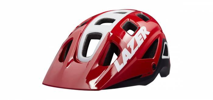 Lazer Sport Impala Helmet
