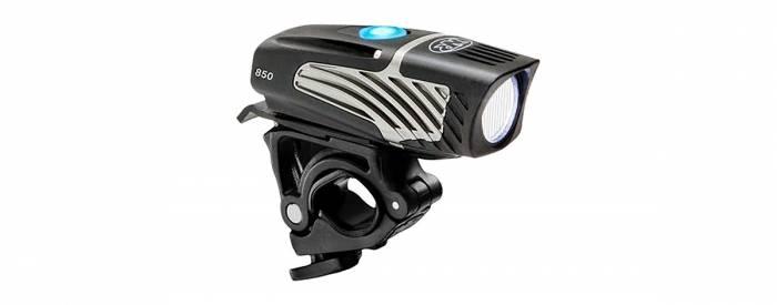 Nite Rider Lumina 850
