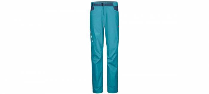 Ortovox Colodri Pants Review