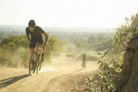 Bicycle sales: Up to 35% off-road, gravel and mountain bikes for competitive cyclists