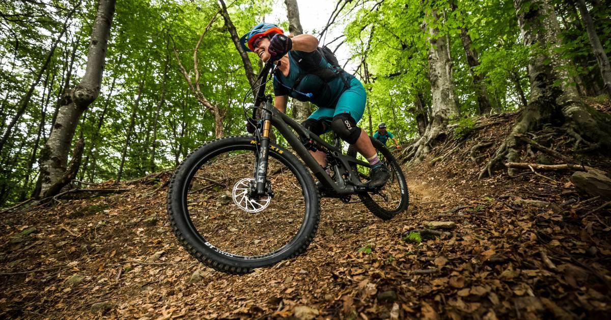 The Best Mountain Bikes of 2020 | GearJunkie