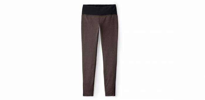 REI Active Pursuits Hiking Tights