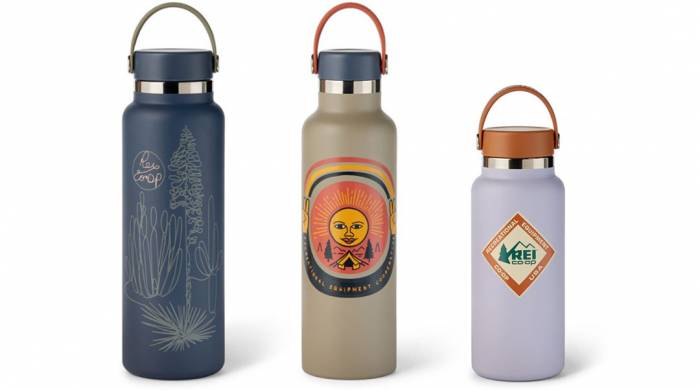 REI Hydro Flask Sale