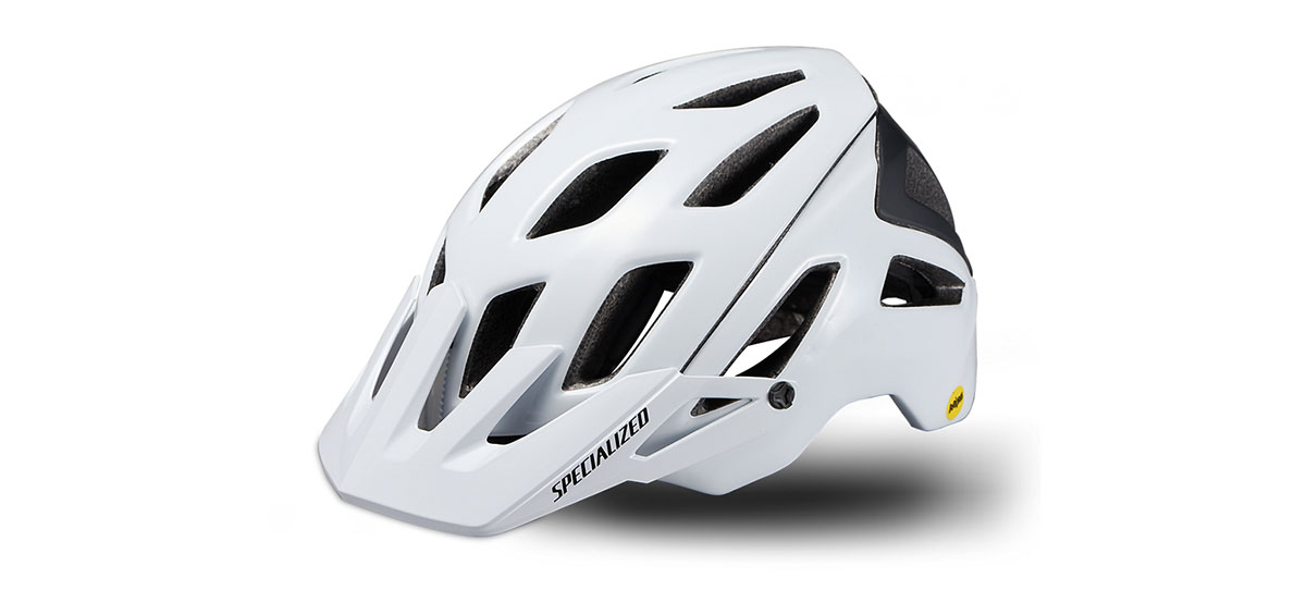 Specialized Ambush Mtn Bike Helmet
