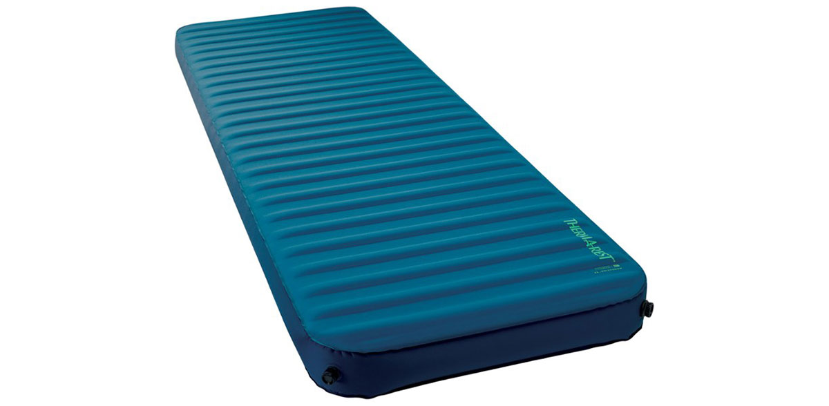 Therm-a-rest MondoKing Sleeping Pad