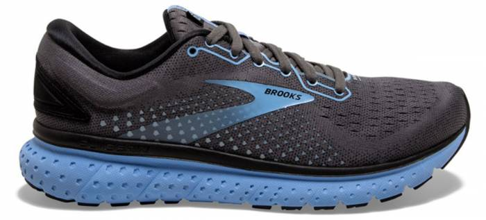 brooks Glycerin Shoe