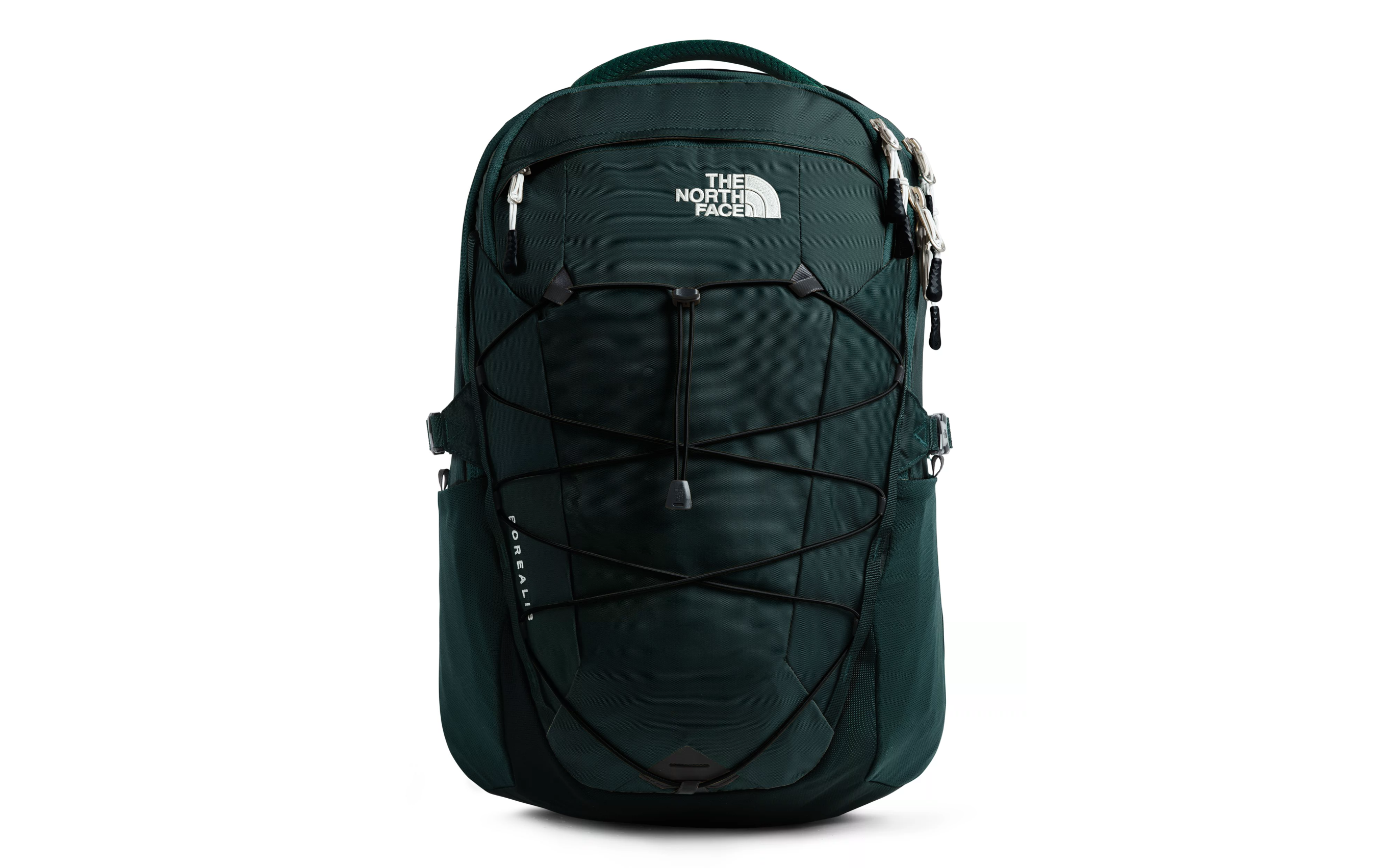 The North Face Borealis Backpack
