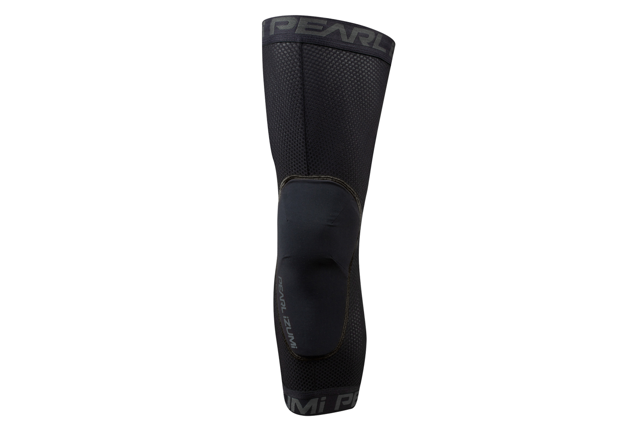 pearl iZUMi summit knee guards