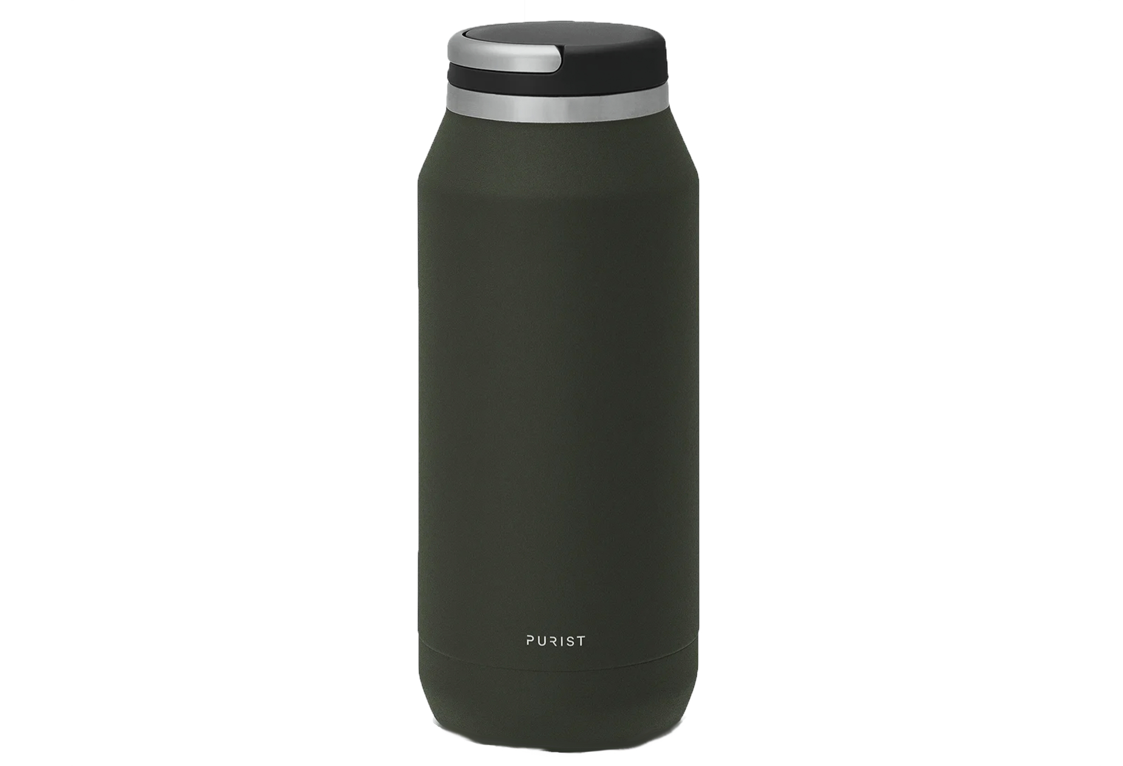 Purist 32-Ounce Founder Water Bottle
