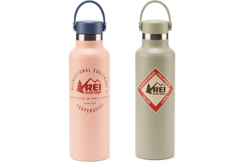 rei hydro flask co-op