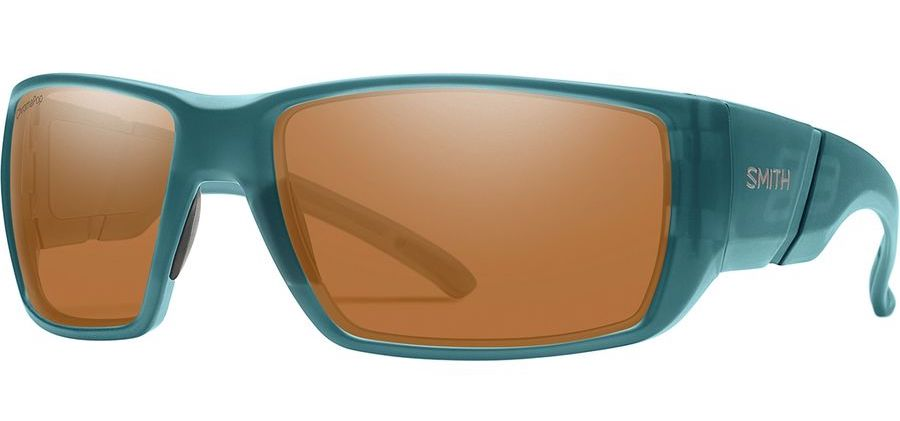 smith transfer polarized sunglasses