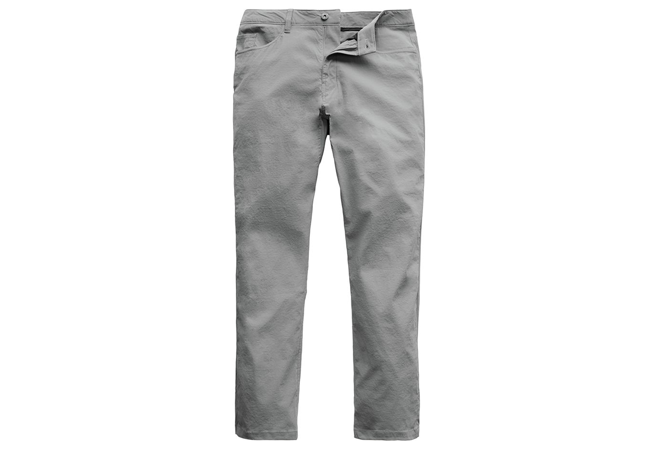 sprag pants