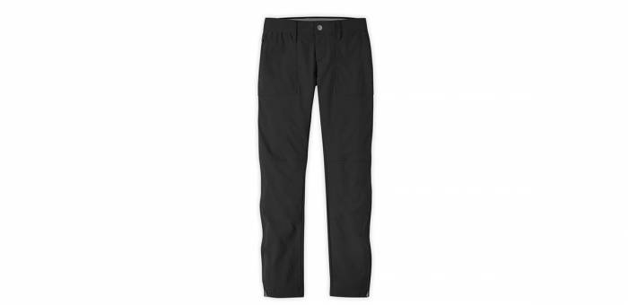 stio Coburn Hiking Pants for Women