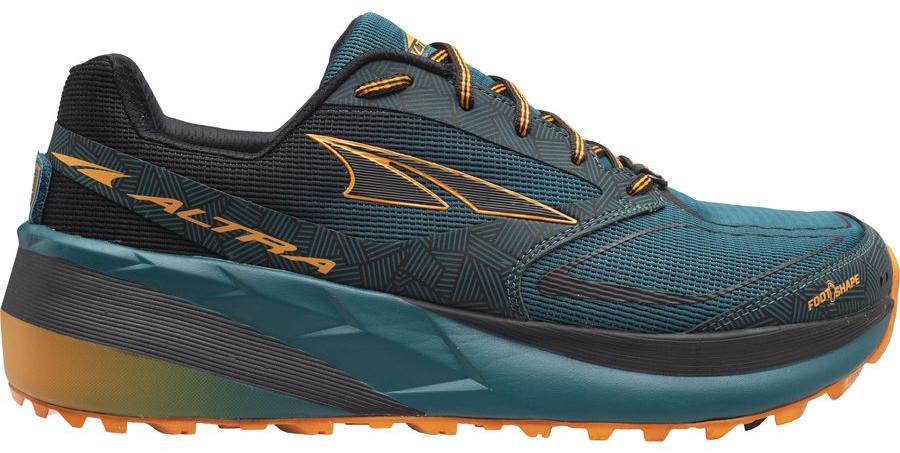 Men's Altra Olympus 3.5 Running Shoe
