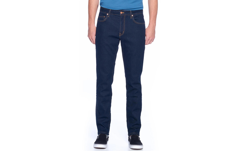 Aviator_Best_Travel_Jeans