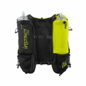 Instinct X Trail Vest