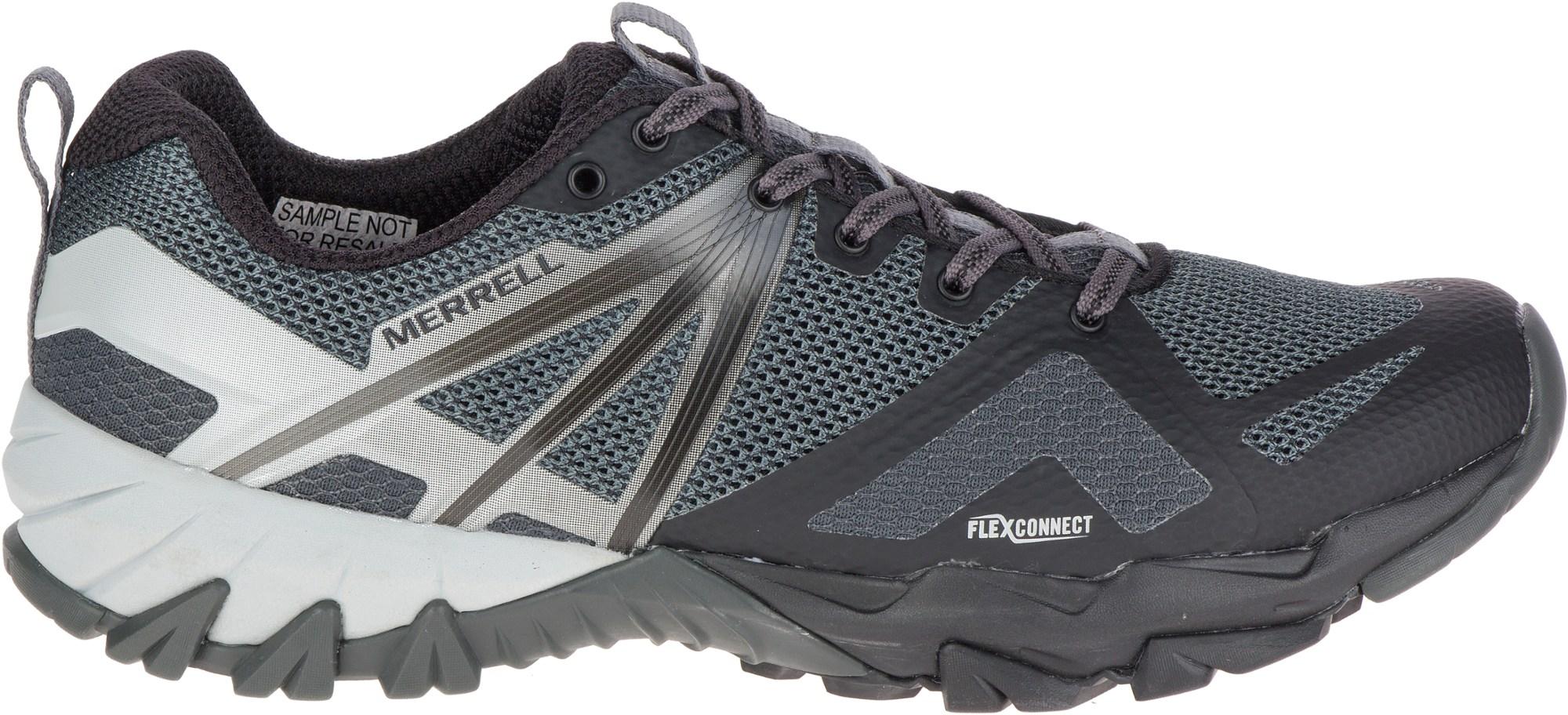 Merrell MQM Flex Hiking Shoes