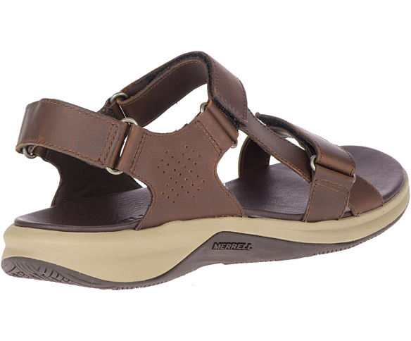Merrell-Mens-Tideriser-Luna-Strap-Leather
