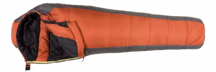 Mountainsmith Redcloud 20 degree bag