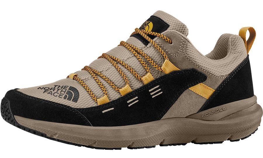 NF Mountain Sneaker