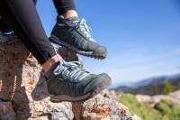 Oboz Bozeman hiking shoes
